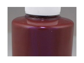 Airbrush Farba CREATEX Colors Transparent Light brown 60ml