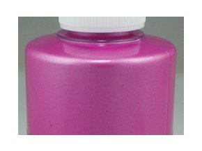 Airbrush Farba CREATEX Colors Pearlized Magenta 60ml