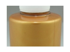 Airbrush Farba CREATEX Colors Pearlized Copper 60ml