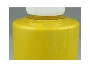 Airbrush Farba CREATEX Colors Pearlized Pineapple 60ml