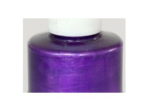 Airbrush Farba CREATEX Colors Pearlized Plum 60ml