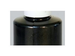 Airbrush Farba CREATEX Colors Pearlized Black 60ml