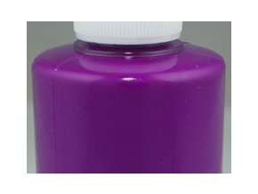 Airbrush Farba CREATEX Colors Fluorescent Violet 60ml