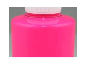 Airbrush Farba CREATEX Colors Fluorescent Hot pink 60ml