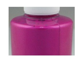 Airbrush Farba CREATEX Colors Iridescent Fuscia 60ml