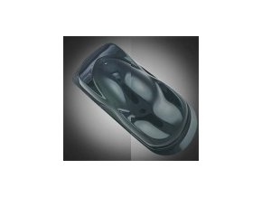 AUTO-AiR Colors SEMI-OPAQUE 4209 Deep Green 120ml