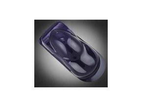 AUTO-AiR Colors SEMI-OPAQUE 4216 Deep Purple 120ml