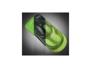 AUTO-AiR Colors TRANSPARENT 4237 Apple Green 120ml
