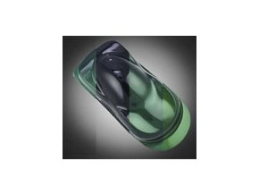 AUTO-AiR Colors TRANSPARENT 4239 Jade Green 120ml
