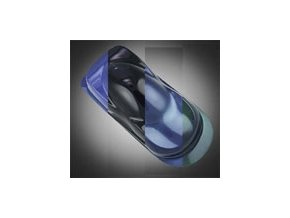 AUTO-AiR Colors TRANSPARENT 4240 Teal Blue 120ml