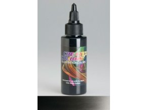 Createx Illustration Black 60 ml
