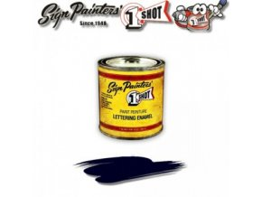 158 1Shot Pinstriping Color 158118 158118 1 Shot