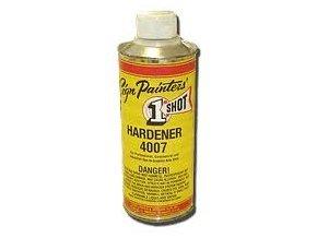 1 Shot 4007 Hardener 473 ml