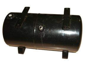 Tlakova nadoba na kompresor Fengda