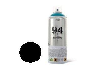 MTN94 black 400ml