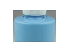 Airbrush Farba CREATEX Colors Opaque Sky Blue 60ml