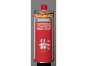 Colomix riedidlo univerzálne do 2K materiálov 1L