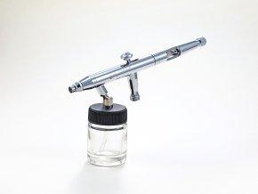 Striekacia pištoľ Eskair sk-182