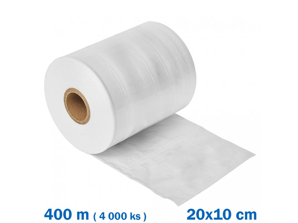 Vzduchové polštářky fixační AIR HS102B