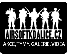 Airsoftkoalice.cz