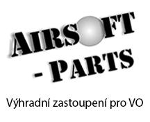 Airsoftparts