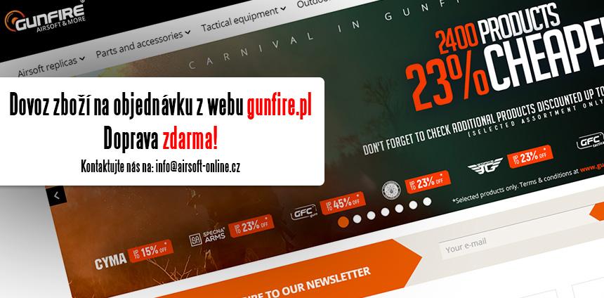 gunfire.pl