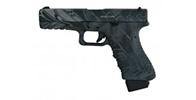 Pro APS ACP601