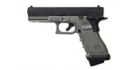 GAS - Glock