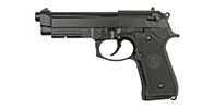 GAS - Beretta