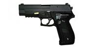 GAS - P226