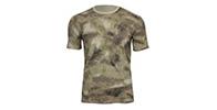 Trička, košile a nátělníky