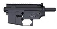 Vnější díly pro AEG zbraně