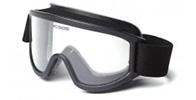 Brýle taktické