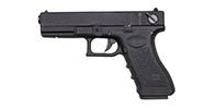 SPR - Glock