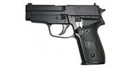 SPR - P226