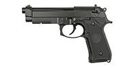 SPR - Beretta