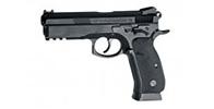 GAS - CZ 75
