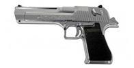 GAS - Desert Eagle
