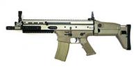 GAS - Dlouhé zbraně