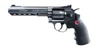 GAS - Revolvery