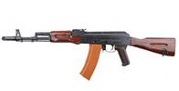 Díly pro AK