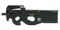 AEG - P90