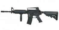 AEG - M4, M16, HK416