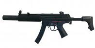 Díly pro MP5