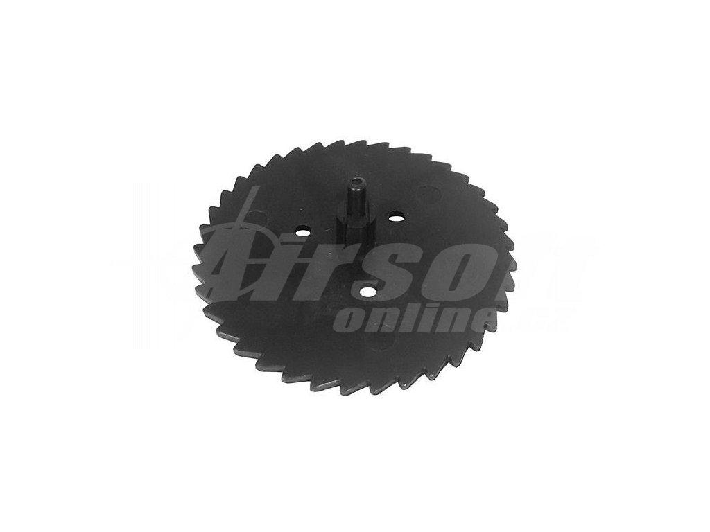 SD030990