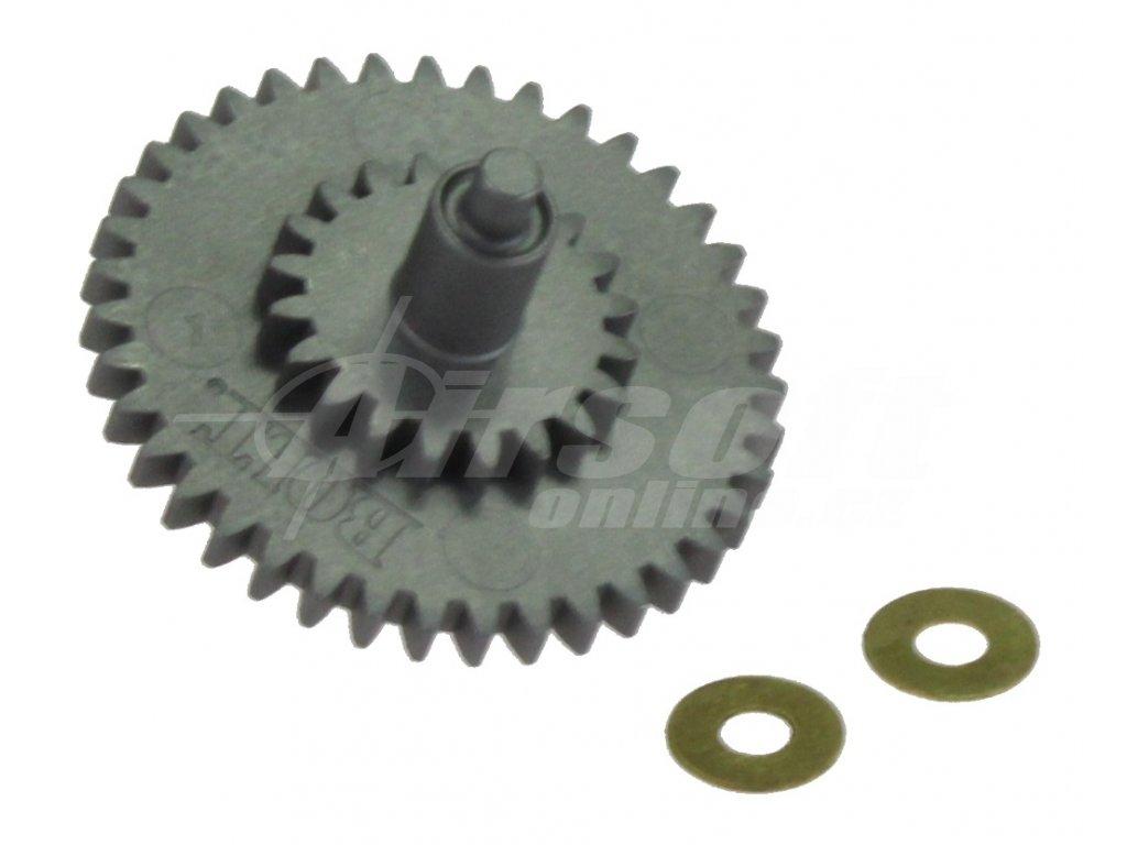 SD048328