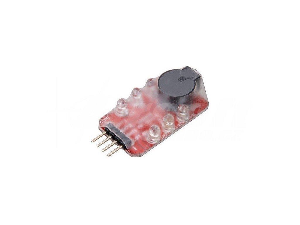 SD000609