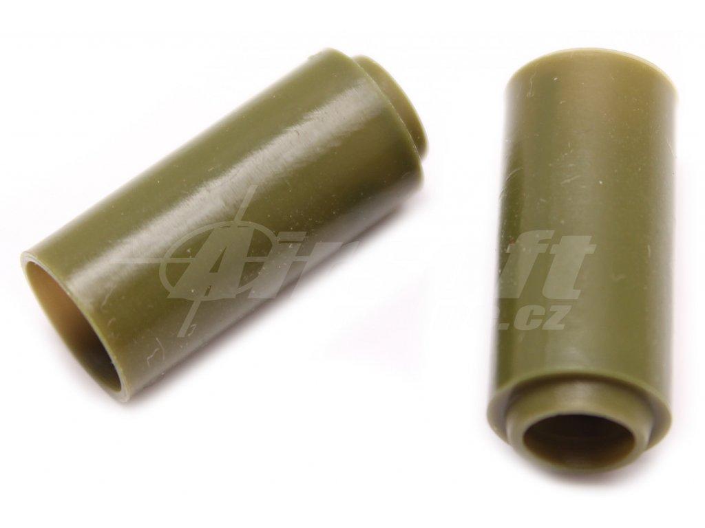 HopUp gumička pro pružiny M90-120, 2 kusy, Aimtop