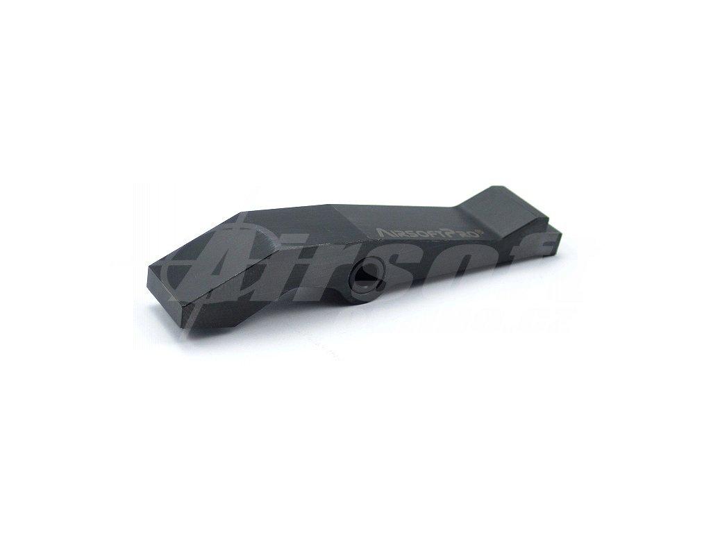 Ocelový záchyt pístu pro A&K SVD manuál, Airsoftpro