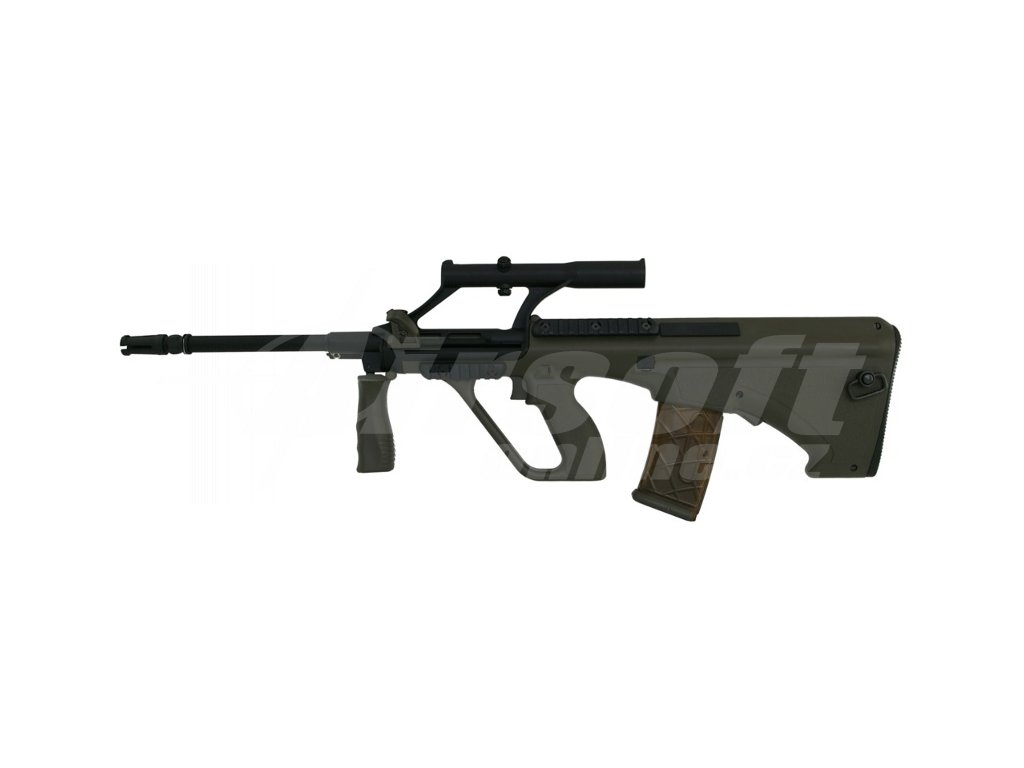 SD001655
